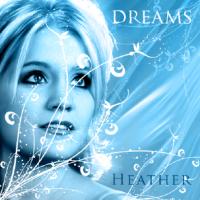 Dreams3_2